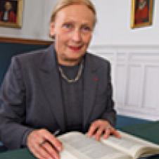 Anne Lefebvre-Teillard