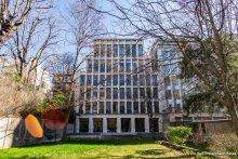 saint-guillaume-facade-universite-paris2-pantheon-assas